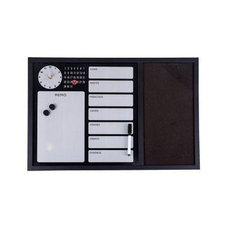 tablero-borrable-con-accesorios-diseno-corcho-y-reloj-60-cm-7701016523257
