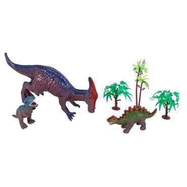 set-mundo-de-dinosaurios-parasaurolophus-8588784847773
