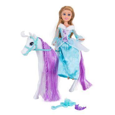 muneca-sparkle-princesa-del-invierno-con-caballo-884978247335