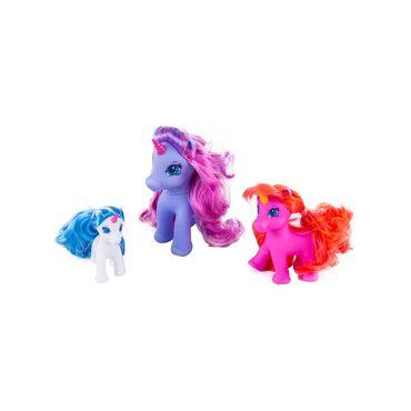 coleccion-amigas-unicornio-por-3-unidades-884978310442