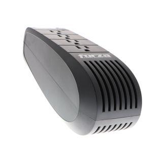 multitoma-regulador-de-voltaje-forza-avr-f-ur100for06-1-798303101660