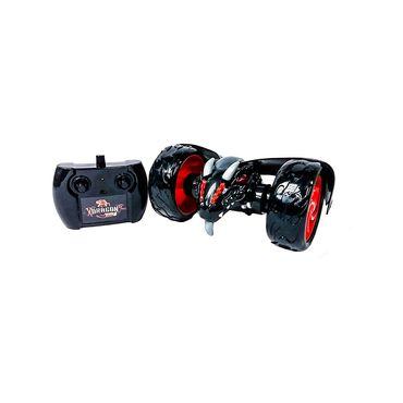 carro-control-remoto-4894386210148