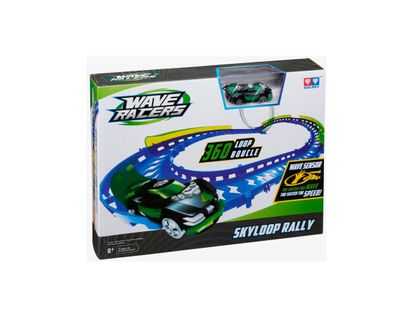 pista-wave-racers-6911400359527