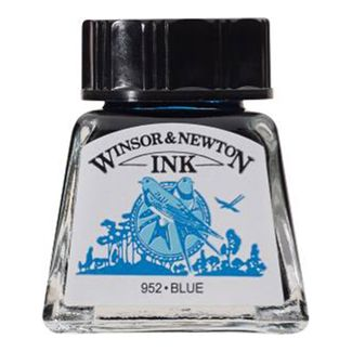 tinta-china-14-ml-azul-ref-032-winsor-1-94376899887