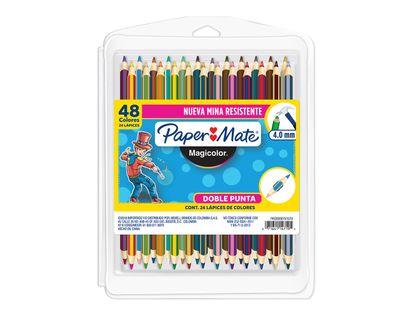 colores-cilindricos-bicolor-magicolor-24-unidades-7703486012910