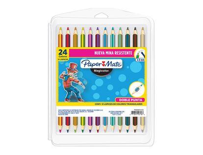 colores-bicolor-triangulares-magicolor-12-unidades-7703486012927