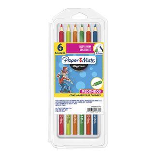 colores-magicolor-unicolor-red-x-6-unidades-neon-71641146747