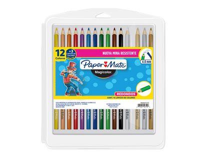 colores-magicolor-unicolor-red-x-12-unidades-71641147126