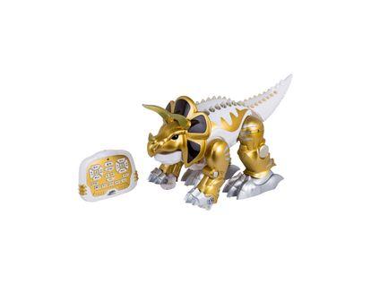 transformers-triceratops-lanzador-7701016524735