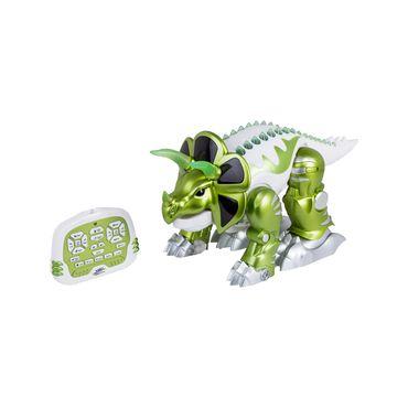 transformers-triceratops-lanzador-7701016524742