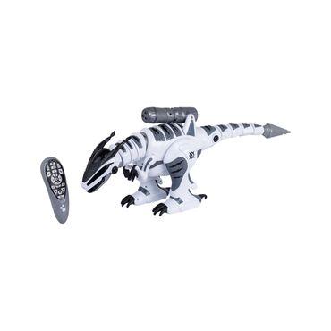 dinosario-control-remoto-7701016524131