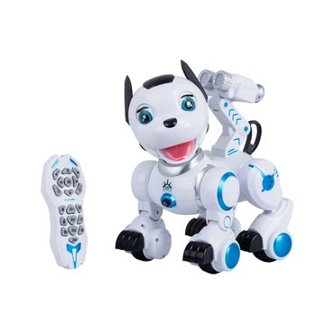 perro-control-remoto-7701016524148