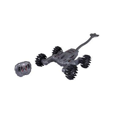 carro-escalador-control-remoto-7701016524124
