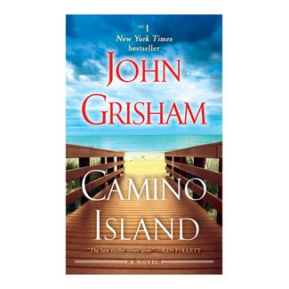 camilo-island-9780525486176