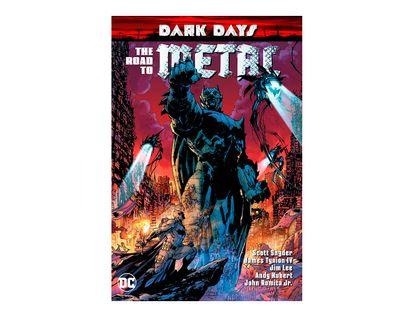dark-days-rd-metal-9781401278199