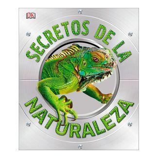 secretos-de-la-naturaleza-9781465478689