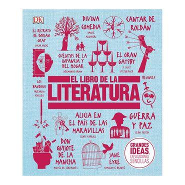 libro-de-la-literatura-9781465478726
