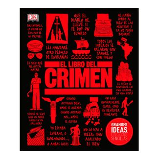 libro-del-crimen-9781465478733