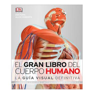 el-gran-libro-del-cuerpo-humano-9781465478788