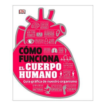 como-funciona-el-cuerpo-humano-dk-9781465478795