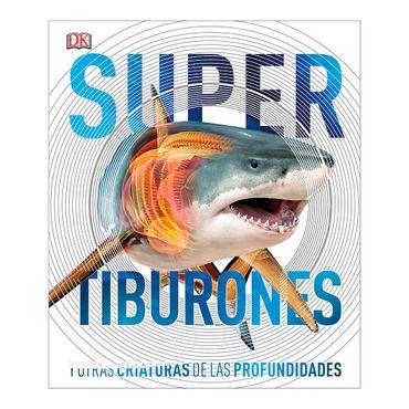 enciclopedia-del-tiburon-espanol-9781465479242