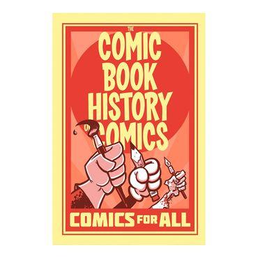 comic-book-history-comics-for-all-9781684052554