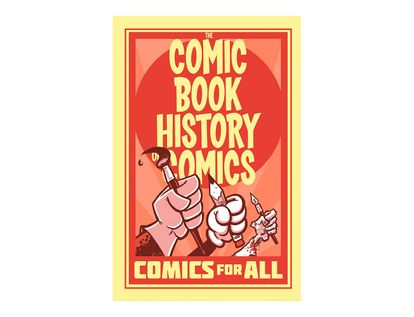 comic-book-history-comics-for-all-9781684052554