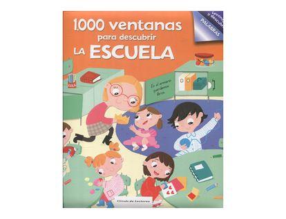 1000-ventanas-para-descubrir-la-escuela-9788466234702