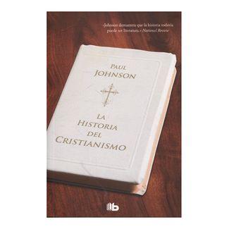 la-historia-del-cristianismo-9789585672352