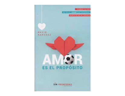 amor-es-el-proposito-9789585680869