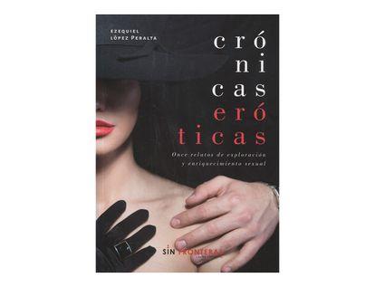cronicas-eroticas-9789585680876