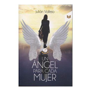 un-angel-para-cada-mujer-9789587577860