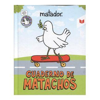 cuaderno-de-matachos-9789587577938