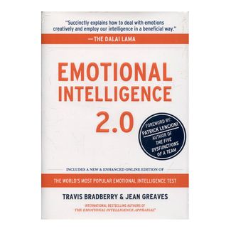 emotional-intelligence-2-0-9780974320625