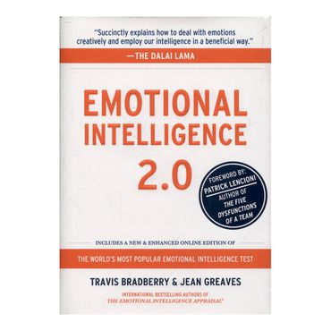emotional-intelligence-2-0-9780974320625