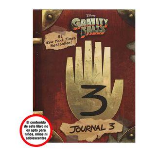gravity-falls-journal-3-9781484746691