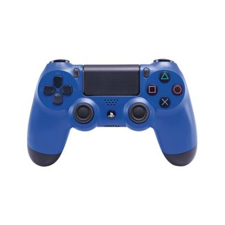 control-inalambrico-dualshock-4-para-playstation-color-azul-1-711719504399