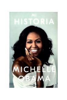 mi-historia-obama-9789585457188