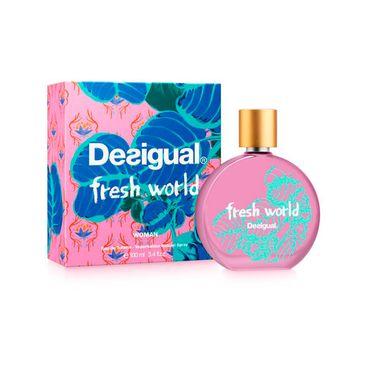 fragancia-desigual-fresh-world-vapo-edt-100ml-8434414000660