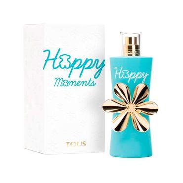 fragancia-tous-happy-moments-vapo-edt-90ml-8436550501230