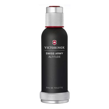 fragancia-victorinox-swiss-army-altitude-m-edt-100ml-7640131390057