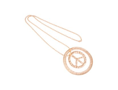 collar-largo-simbolo-dorado-3300230017463