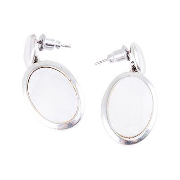 aretes-piedras-plateado-y-blanco-3300230017395