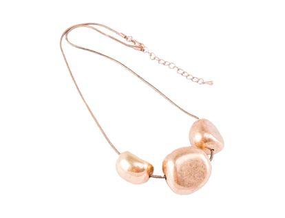 collar-piedras-envejecidas-1-3300230017449