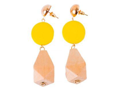 aretes-con-figuras-geometricas-amarillo-y-dorado-1-3300230017562