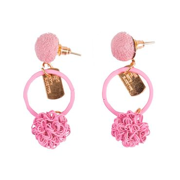 aretes-con-aro-y-placa-rosado-y-dorado-3300230017586