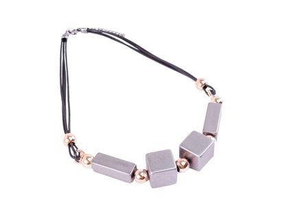 collar-bloques-gris-1-3300230017968
