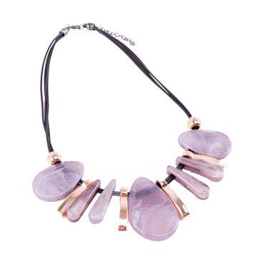 collar-4-lazos-piedras-negro-y-gris-1-3300230179246