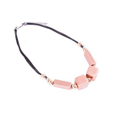 collar-bloques-cobre-1-3300230179611