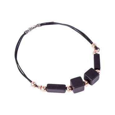 collar-bloques-negro-1-3300230179628